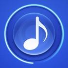 BK Музыкa icon
