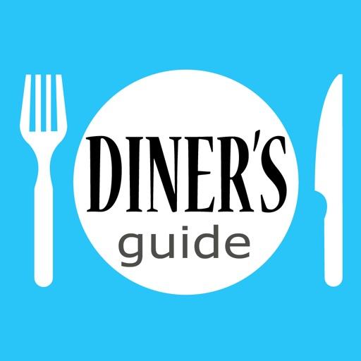 Diner's Guide
