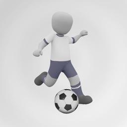 Name It! - Tottenham Hotspur Edition