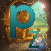 Codes for Jigsaw Bedtime Puzzler Image Collection- Pro Edition Hack