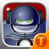 Toy Robot War:Robot Max Hero