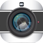 ProCam - Camera touch plus awesome fxcamera art studio & deluxe magic space fx filters icon