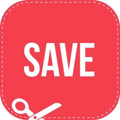 Coupons and Savings for GrubHub