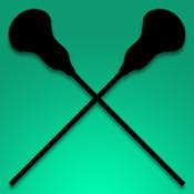 Lacrosse Coach Pro app review