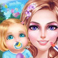 Codes for Stylish Mom's Life: Dress Up, Make Up & Baby Care Fun Hack