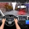 Drive COP CAR Simulator
