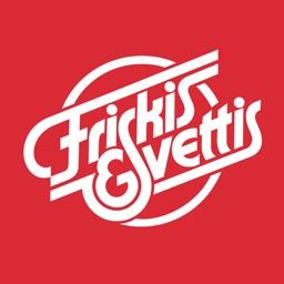 Friskis & Svettis Södertälje