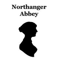 Codes for Northanger Abbey - Jane Austen Hack