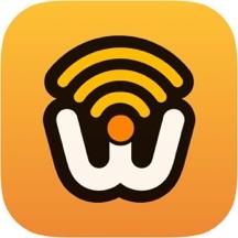 Wifi Division ADSL