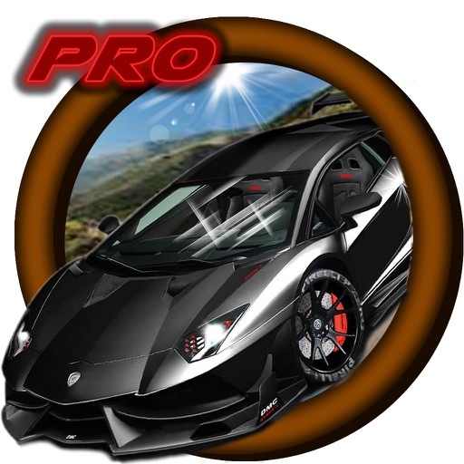Contract Rider Frontier Pro - Brave Racing