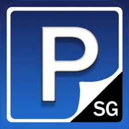 Park-a-Lot { SG }