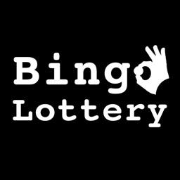 BingoLottery - More Fun bingo party!