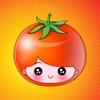 果蔬连连看6 - 水果&蔬菜快乐消除单机小游戏