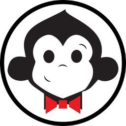 MonkeyAdvisor