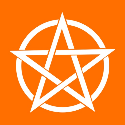 Wicca Spellbook Pro