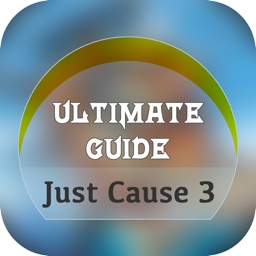 Guide for Just Cause 3 include Cheats, Tips & Strategies, Achievements & More