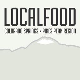 LocalFood Colorado Springs