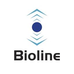 The Bioline App