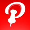 Pinnable Plus - Photo Editor for Pinterest