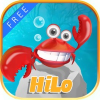 Codes for HiLo Card Counting Fantasy FREE - Selfie Zoo Hi-Lo Hack
