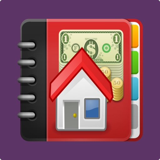 Mortgage Pay Tracker
