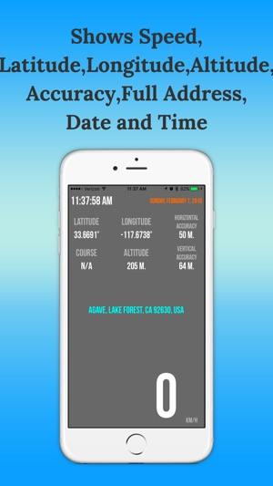 δωρεάν ταχύτητα dating app δωρεάν διαδικτυακό site γνωριμιών στην Κένυα