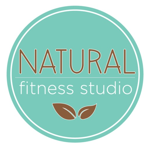 Natural Fitness Studio
