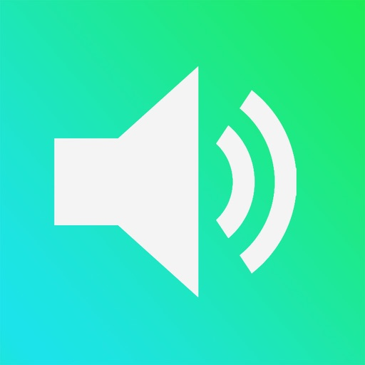 VineTunes Pro: Best Soundboard for Vine (100+ Sounds)