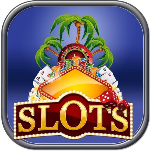 1up Rio de Janeiro Casino Carousel Slots - FREE 2016 EDITION