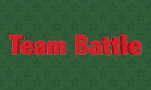 Team Battle: The Multiplayer Network