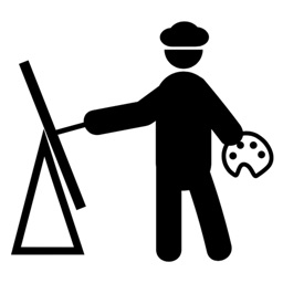 Real Painter