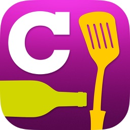 CulinaryOn - the best recipes