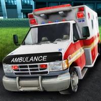 Codes for Ambulance Parking 3d Part3 Hack