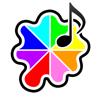 音が出るお絵かき for iPad - 子ども・赤ちゃん・幼児向けの無料知育アプリ