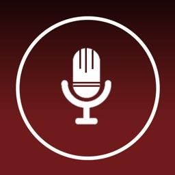 Watch Recorder Plus:Notes,Memos,Voice