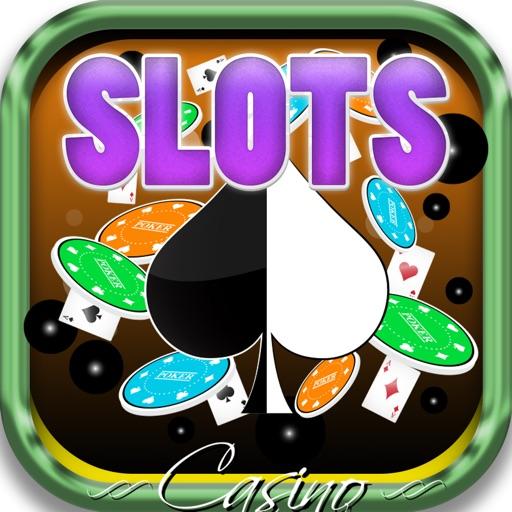 Slotomania Nevada Casino - Spades Free Slots