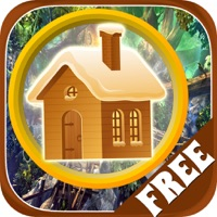 Codes for Hidden Objects Old Mystery Village Hack
