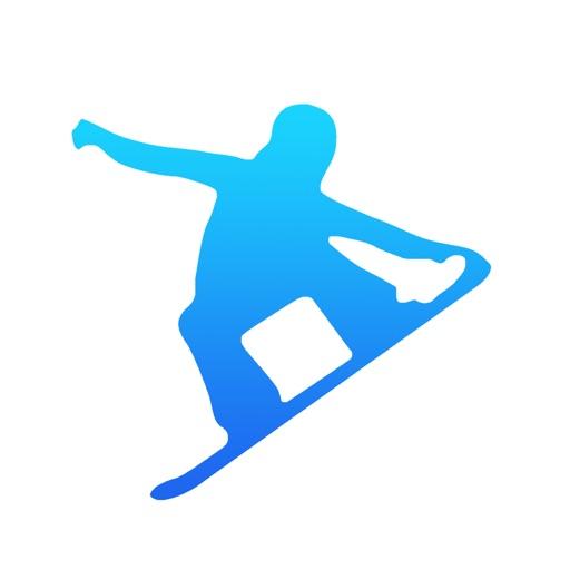 Crazy Snowboard Free