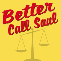 Codes for Which Character Are You? - Personality Quiz for Better Call Saul & Breaking Bad Hack