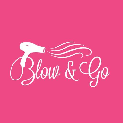 Blow & Go Danbury