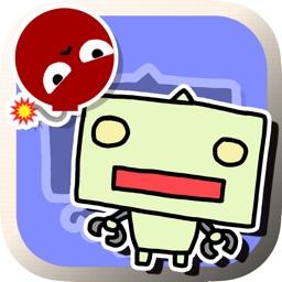 BAKU ROBOT