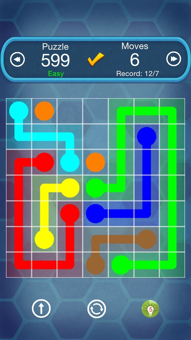 Sudoku Free - Unblock Screenshot