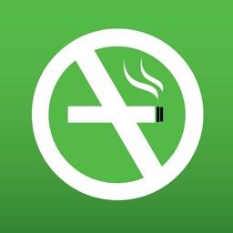 Smoke Free Forever Hypnosis A Nicotine Free Program