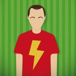 Trivia for Big Bang Theory fans quiz