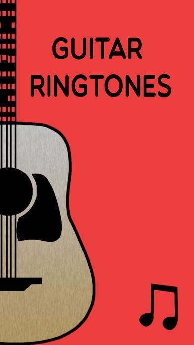 pop music ringtone apps