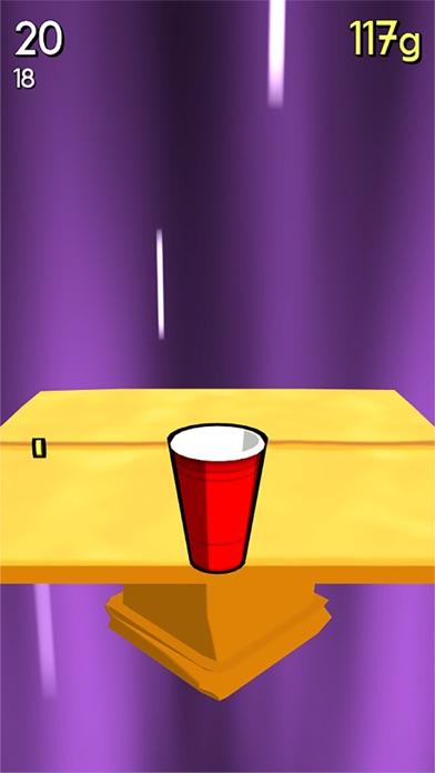 Flippy Cups screenshot four