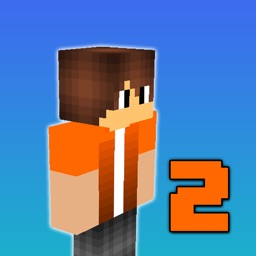 New 3D Boy Skins for 2016 - Skins for Minecraft PE