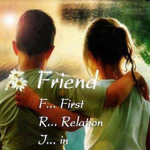 Quotes About Friends: Find the Best Friendship Quotes