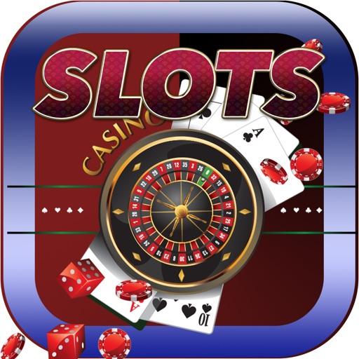 Full Dice in Las Vegas - FREE Slots Gambler