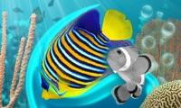 MyReef 3D Aquarium TV Lite